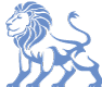 Albama Logo